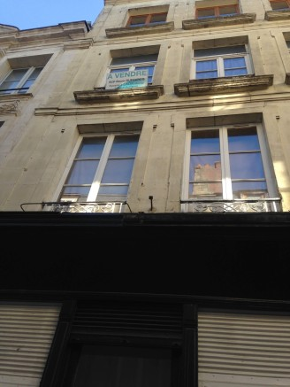 There are apartments for sale in Laon!!